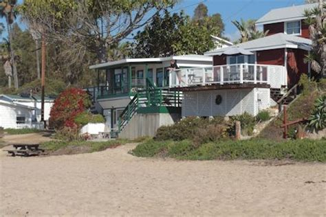cove cottages rental cove cottages laguna california