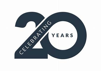 Celebrating Anniversary 20th Business Frotcom 20years Anxiety