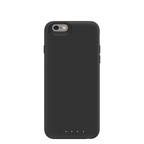 mophie for iphone 6 juice pack reserve extended battery for iphone 6 mophie