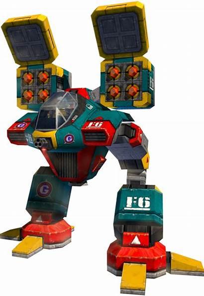 Foot Sonic Adventure 6t Robots Hedgehog Robot