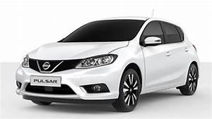 Nissan Pulsar Essence : nissan pulsar neuve pas ch re achat pulsar en promo ~ Medecine-chirurgie-esthetiques.com Avis de Voitures