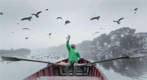yamuna ghat  delhi