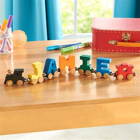 St Birthday Gifts For Boys Gifts For   Ee  Year Ee    Ee  Old Ee   Gifts M