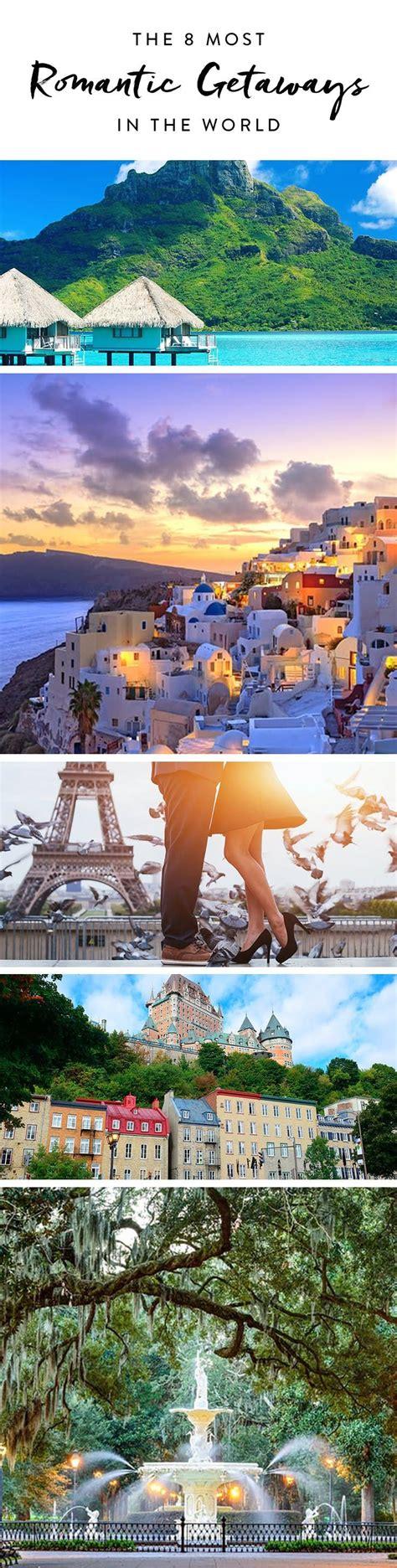 best 25 romantic travel ideas on pinterest romantic