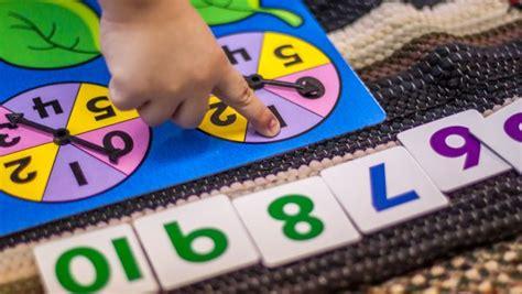 montessori vs preschool aca tx 671   montessori2