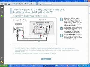 Tivo Connection Diagram  Tivo  Free Engine Image For User Manual Download