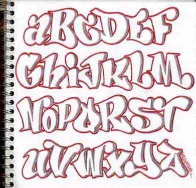 graffiti letters az graffiti letters dr 18802