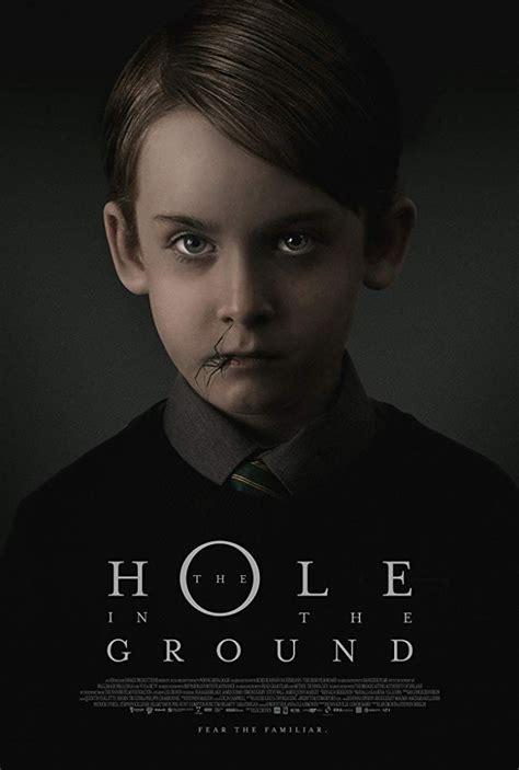 Meg lehet nézni az interneten breakthrough teljes streaming. Online-Videa A gyermek (2019) MAX-HD Teljes Film ...
