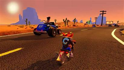 Crash Bandicoot Spyro Remaster Trilogy Nsane Sony