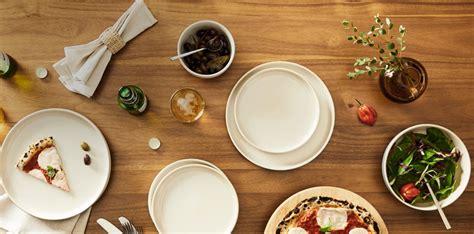 kitchen dining dinnerware
