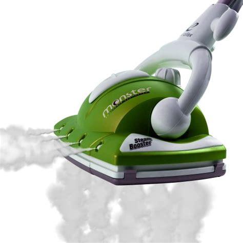 Best Hardwood Floor Steam Mop by Best Steam Mops For Hardwood Floors For Hardwood Floors