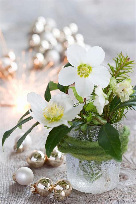 cuisiner des artichauts bouquets d 39 hiver westwing magazine