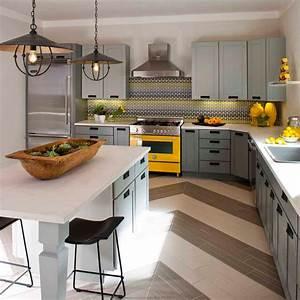 rustic modern kitchen 1523