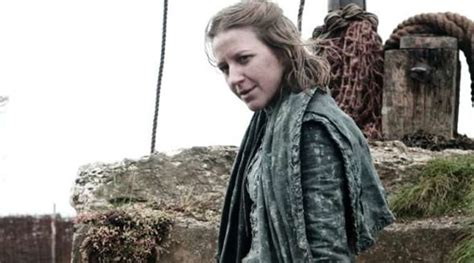 actress gemma in game of thrones game of thrones season 6 less related to books gemma