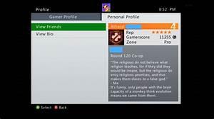 In Memoriam of ... Famous Xbox Quotes