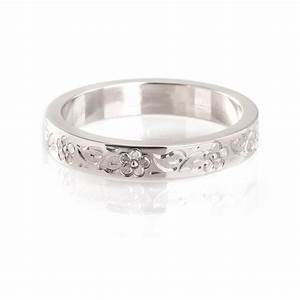 Photos ideas for engraving wedding bands matvukcom for Wedding ring engraving