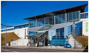 Ice Bahnhof Montabaur : der s deingang zum ice bahnhof montabaur an der schnellfahrstrecke k ln rhein main kbs 472 bei ~ Indierocktalk.com Haus und Dekorationen