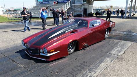 Turbocharged Drag Cars western drag racing league 187 drag race canada more turbo