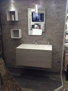 travertin salle de bain entretien solutions pour la With entretien salle de bain