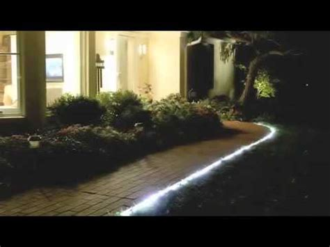 linkable indooroutdoor color changing white led  ft