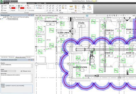 autodesk design review nuevo autodesk design review ya disponible 2acad global