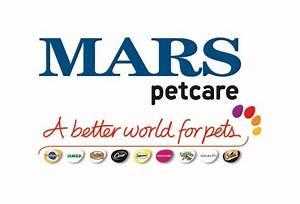 RECALL ALERT: Mars Petcare Has Announced Recall On Popular