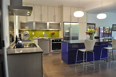lime green and yellow kitchen cobalt blue why home decor it 9033