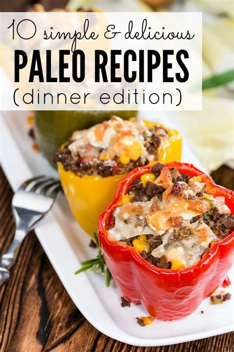 new and exciting dinner recipes 122 best images about no sugar no flour recipes on pinterest paleo meatloaf buffalo ranch and