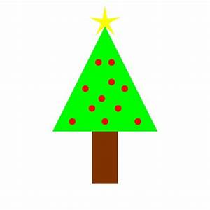Modern Tree Clipart - Clipart Suggest