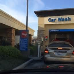 smell      car wash yelp
