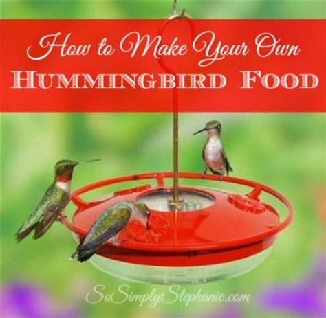 76 best images about birds on pinterest hummingbirds