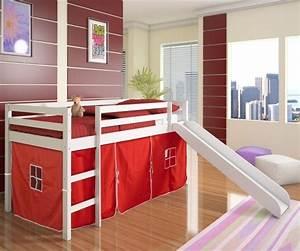 Doppel Hochbett Kinder : doppel hochbett mit rutsche free hochbett with doppel hochbett mit rutsche anzeige ist ~ Indierocktalk.com Haus und Dekorationen
