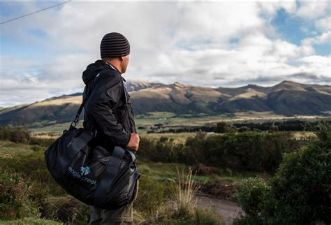 Adventure Travel Trade Association Welcomes Outdoor Gear Companies As Members