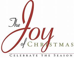 Jesus, The Joy Of Christmas | Inside Out