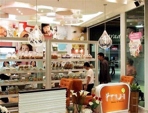 Home Decor Shop Design Ideas by Small Bakery And Coffee Shop Design Ideas Architecture