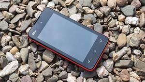 Kompakte Smartphones 2016 : das wiko sunny im test ein smartphone f r 69 techtest ~ Jslefanu.com Haus und Dekorationen