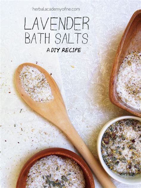 bath salts recipe 25 best ideas about last minute gifts on pinterest last minute birthday gifts wire crafts