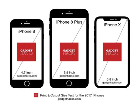 print   cutouts    iphone size