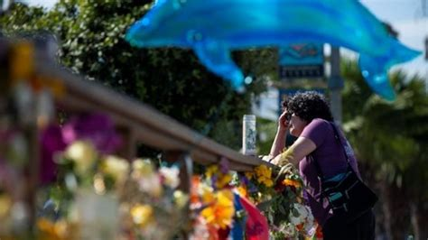 13, 2019 at 1:24 p.m. Owner of dive boat where 34 died seeks to head off lawsuits   CFJC Today Kamloops