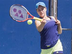 UCLA women's tennis ends season with loss to Ohio State ...