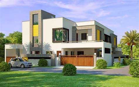 Get Home Design Ideas by Indian Style Inspired House Design Home Design