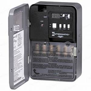 What Kinds Of Timers Can I Use With My Lights   U2014 1000bulbs