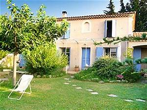 location vacances maison villa gite en provence coins With location dans les cevennes avec piscine 5 location de charme dans le sud de lardache le mas des