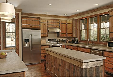 farm kitchen design farmhouse kitchen overview hank maccann flickr 3676
