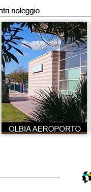 Noleggio Auto Olbia Porto by Only Sardinia Autonoleggio Noleggio Auto Olbia Aeroporto