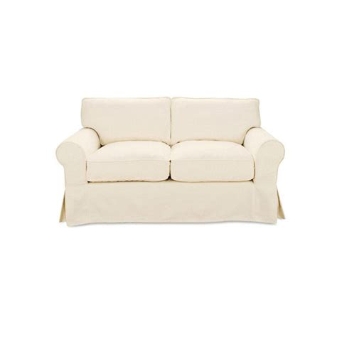 small two seater sofa hurlingham small 2 seater sofa oka