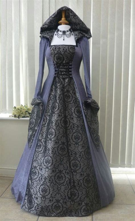 100 best medieval gowns images on pinterest middle ages
