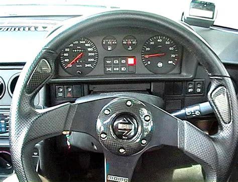 My Alfa Romeo 33 1