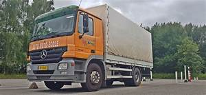 Titulaire Du Permis B : c camion auto moto ecole mathieu drive fun ~ Medecine-chirurgie-esthetiques.com Avis de Voitures
