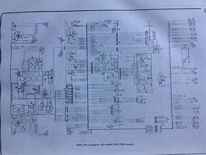 99 Cougar Engine Diagram 99 Cougar Turbo Wiring Diagram